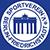 Leichtathletikabteilung des SV Berlin Friedrichstadt e.V. Logo